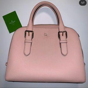 Kate Spade Hand Bag & Wallet